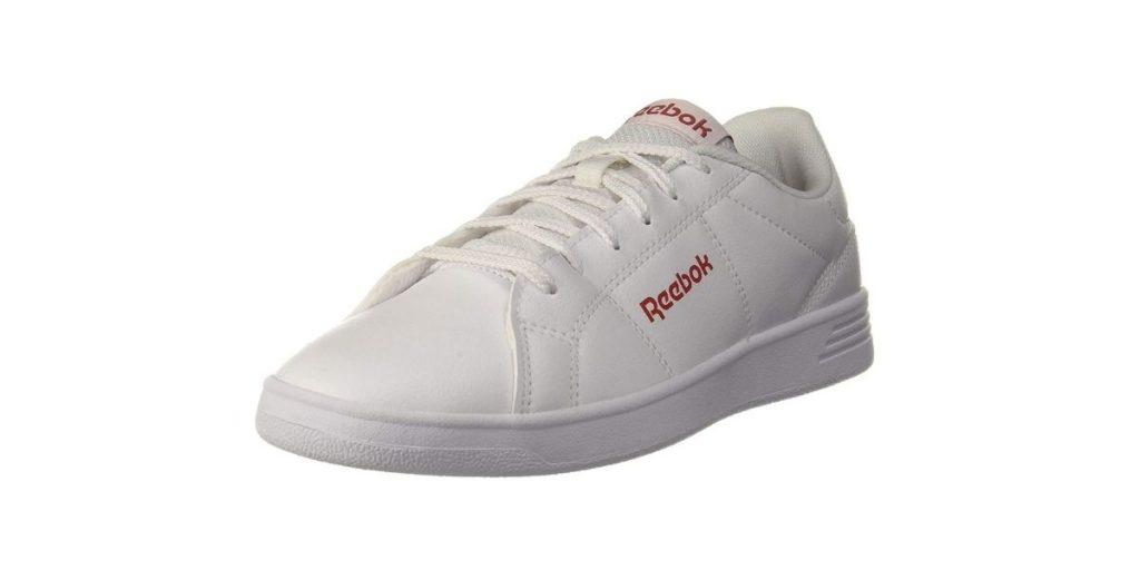 Reebok Men's Royal Rally Sneakers