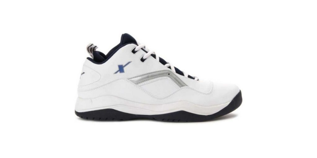 Sparx Basketball Shoes
