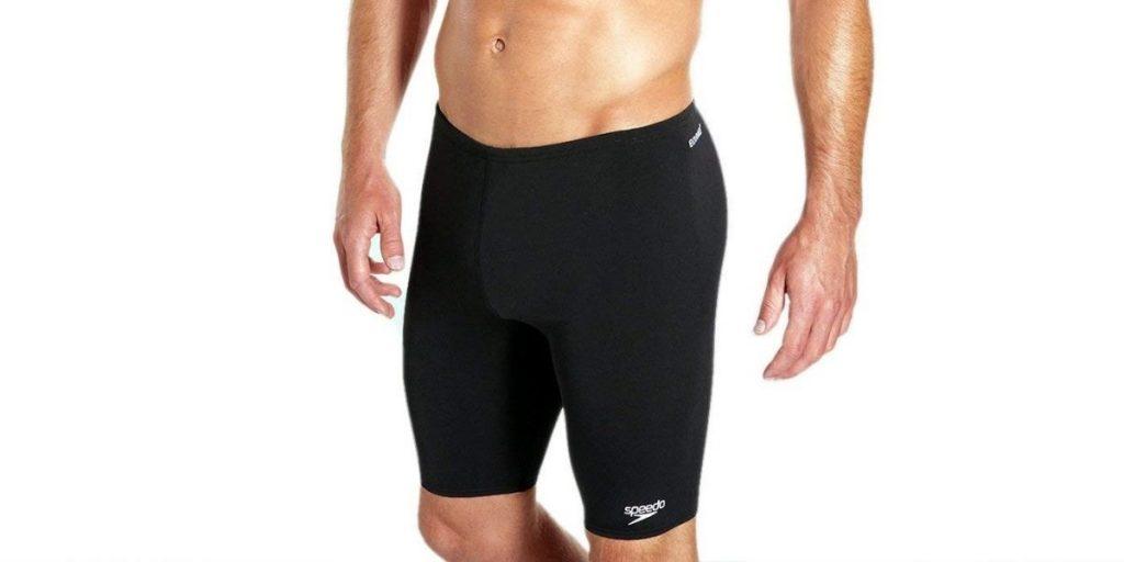 Speedo Swimming Shorts