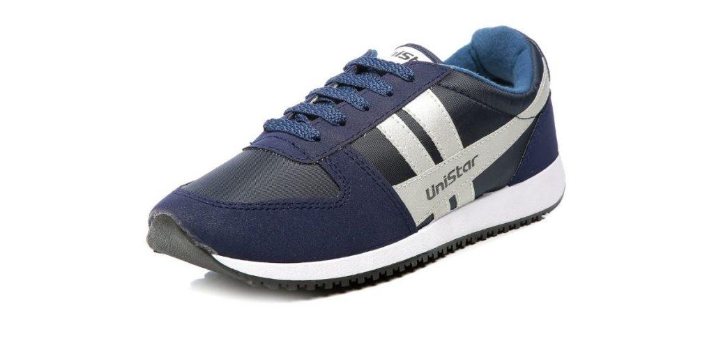 Unistar Shoes