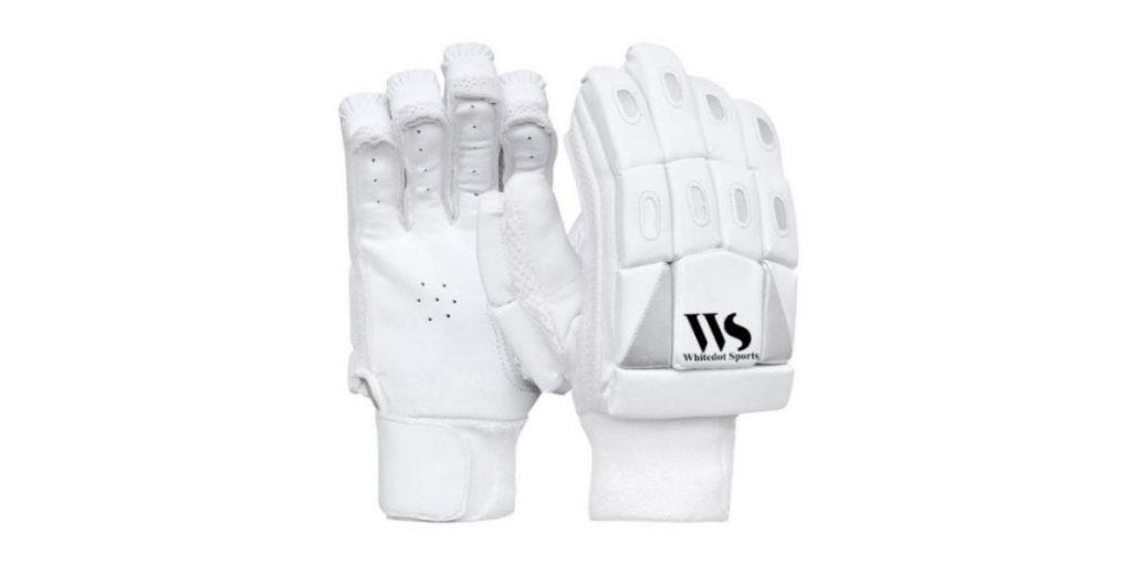 Best Cricket Glove Brands