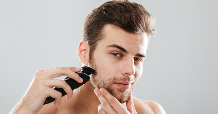 best cordless trimmer brands