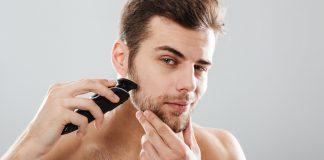 Best Brands of Pocket Shavers