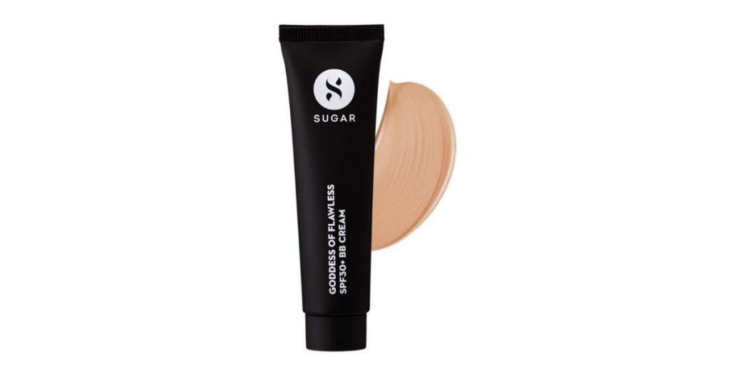 Sugar BB Cream