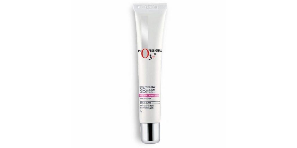 O3+ Bb Cream