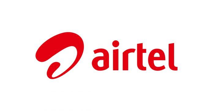 airtel dth customer care number Chennai