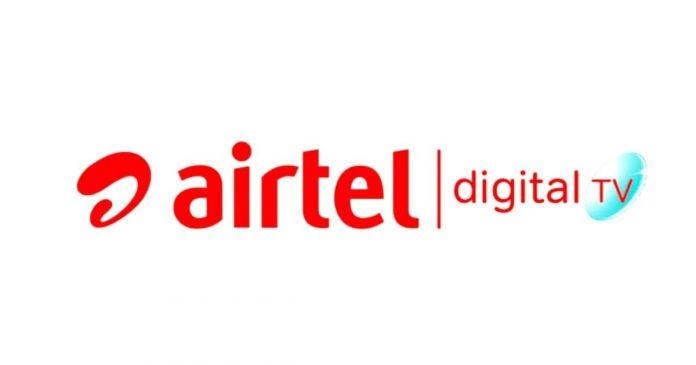 Airtel Digital TV