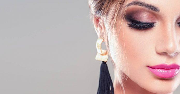 Best Brands of Volumising Mascara