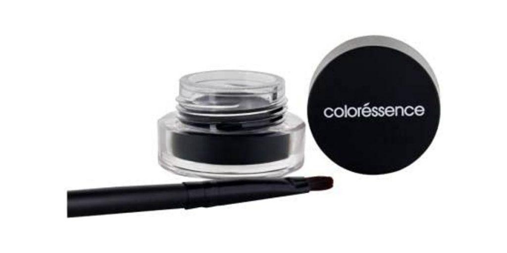 Coloressence Eyeliner