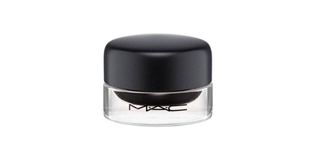 M.A.C Eyeliner