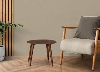 Best Furniture Brands In India