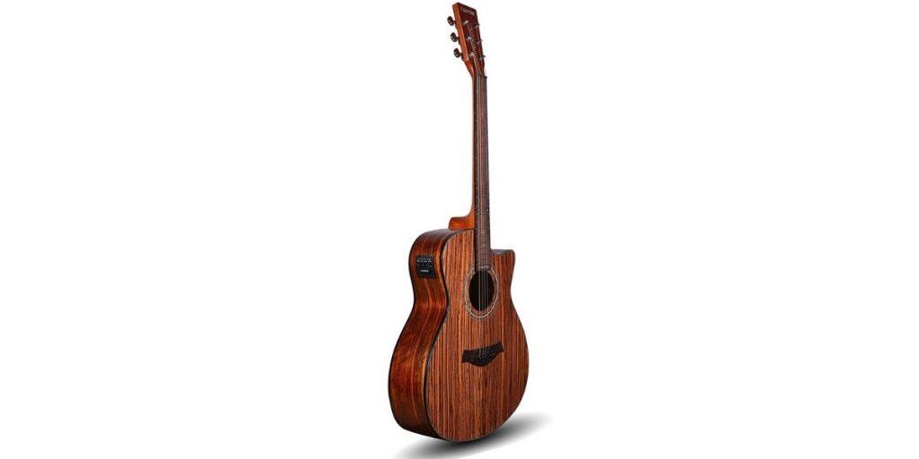Kadence Guitar