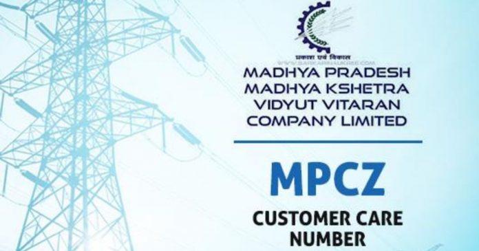 MPCZ Customer Care