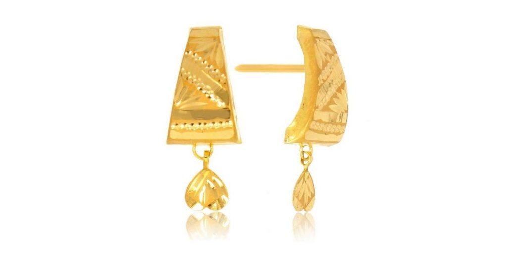 Senco Gold Limited