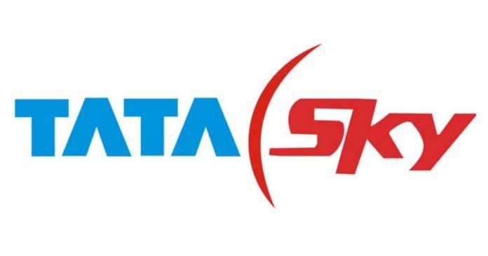 Tata Sky Customer Care