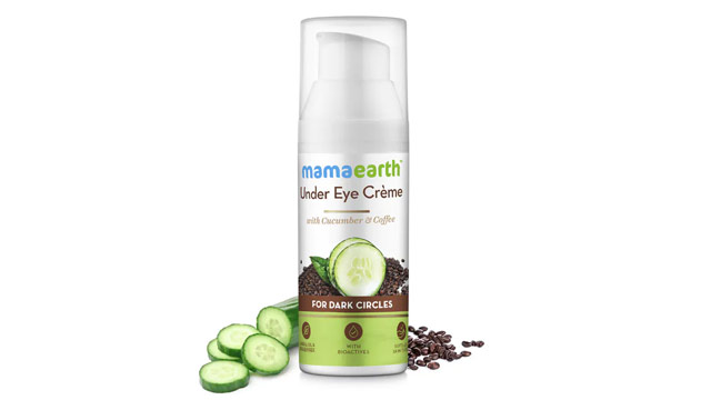 14 Best Under Eye Creams In India Cure Dark Circles And