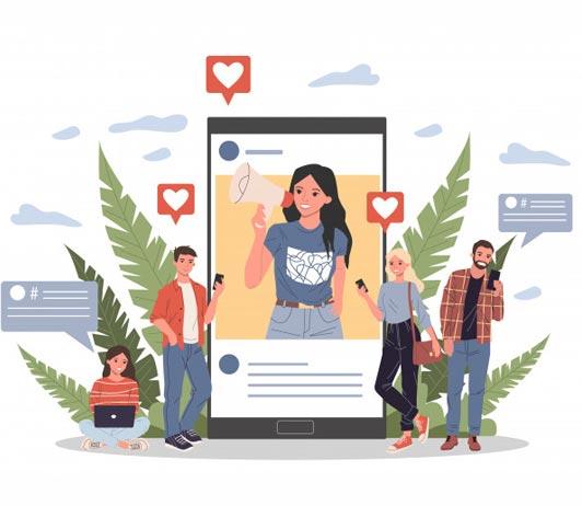 How-To-Become-A-Social-Media-Influencer