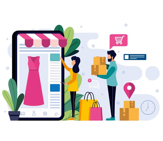 How-To-Earn-Money-By-Becoming-A-Myntra-Affiliate