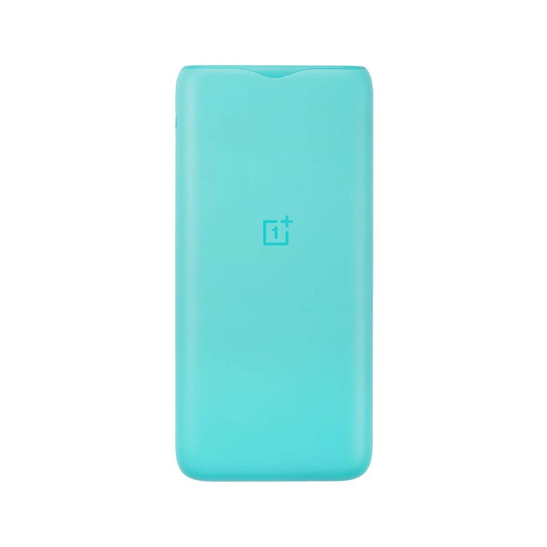 OnePlus Power Bank 10000mAh