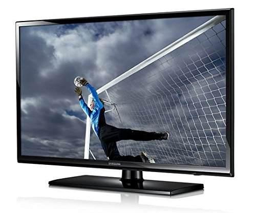 Samsung FH4003 LED TV - 32 Inch, HD (Samsung FH4003)