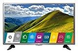 LG 32LJ522D LED TV - 32 Inch, HD Ready (LG 32LJ522D)