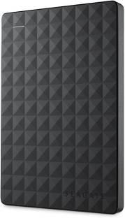 Seagate (STEA2000400) 2 TB External Hard Disk