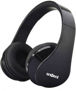 Envent LiveFun 540 Bluetooth Headset