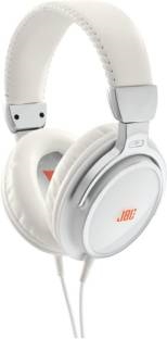 JBL C700SI Headset
