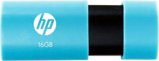 HP V152W 16GB Usb 2.0 Pendrive