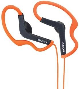 Sony MDR-AS200 Wired Headphones