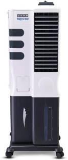 Usha Tornado ZX CT-193 19 Litres Personal Air Cooler