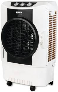Usha Maxx Air CD503M Desert Cooler, 50 L