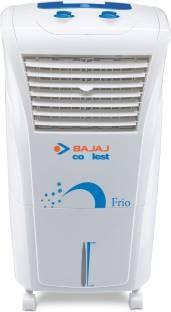 Bajaj Frio 23 Litres Air Cooler