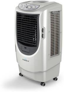 Havells Freddo T Air Cooler, 70 L