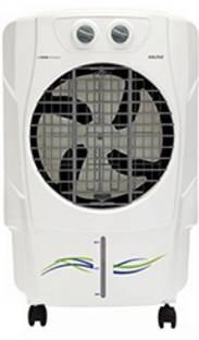 Voltas VI-D45MW 45L Desert Air Cooler