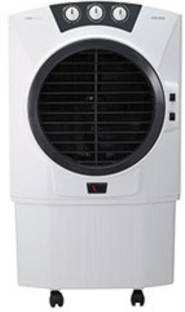 Voltas VN-D70MH Desert Air Cooler, 70 L