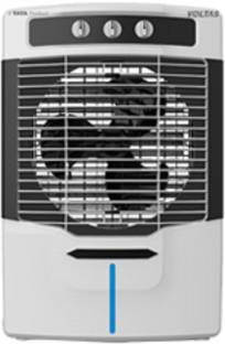 Voltas VP-D50MW Desert Air Cooler, 50 L