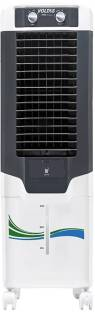 Voltas VM-T50MH Tower Air Cooler, 50 L