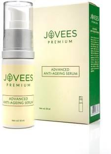 Jovees Premium Advanced Anti Ageing Serum 50ml
