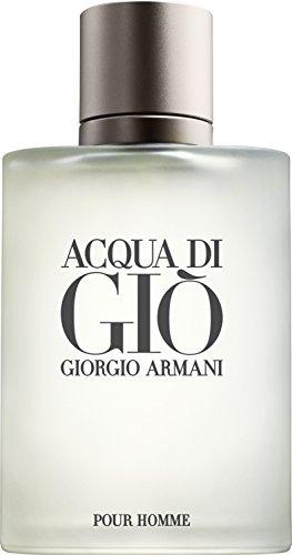 Giorgio Armani Acqua Di Gio Pour Homme EDT For Men 100 ml
