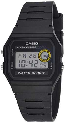 Casio Youth D052 Digital Watch (D052)