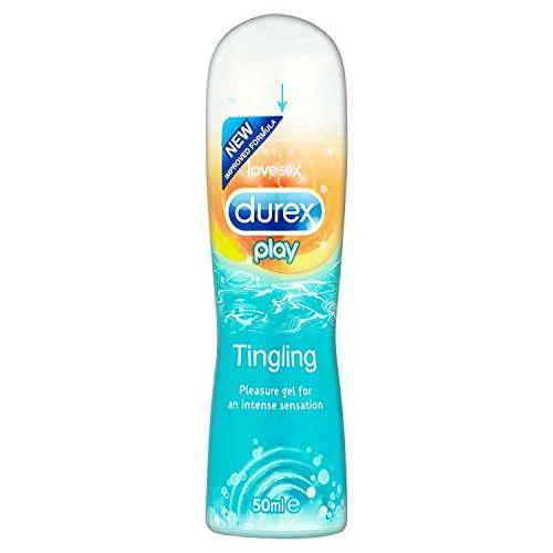 Durex Feel Thin Condoms (40 Condoms)
