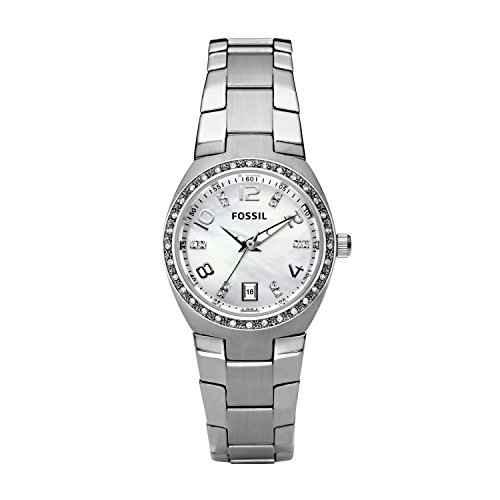 Fossil AM4141 Analog Watch (AM4141)