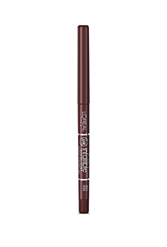 Loreal Paris Infallible Never Fail Lip Liner Red Wine