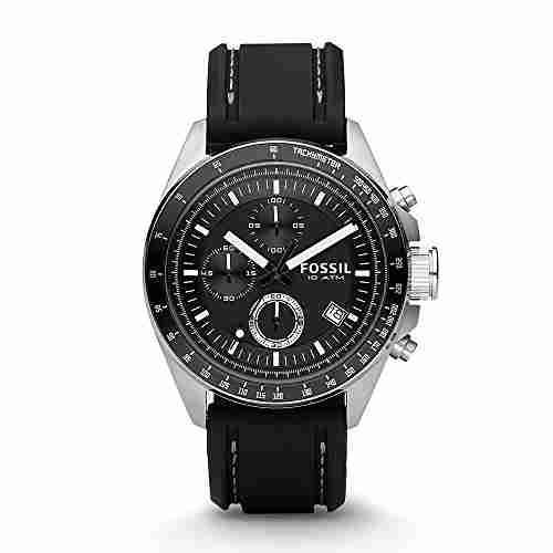 Fossil CH2573 Analog Watch (CH2573)