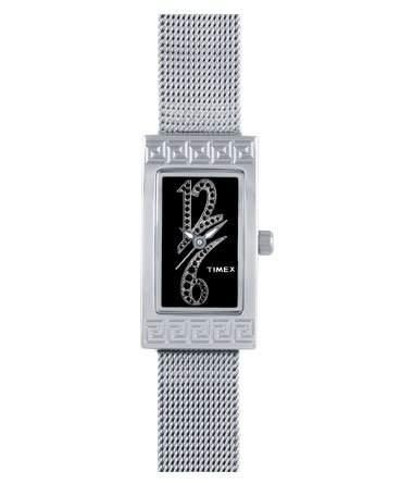 Timex E504 Women's Watch (E504)