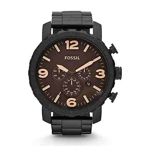 Fossil JR1356 Analog Watch (JR1356)