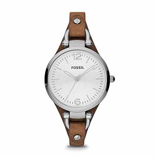 Fossil ES3060 Analog Watch (ES3060)