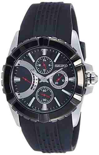 Seiko SRL027J1 Analog Watch (SRL027J1)