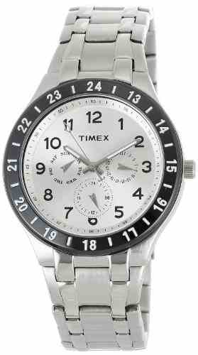 Timex F900 Chronograph Analog Watch (F900)